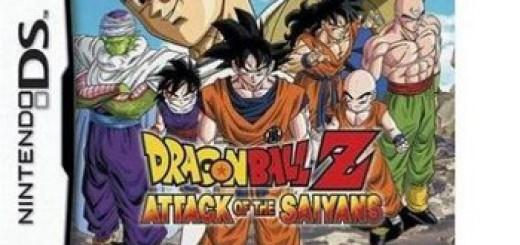 dbz-attackofthesayans