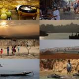 2013 - 03 - 05 - Birmanie