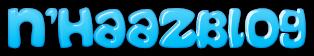 N'HaazBlog