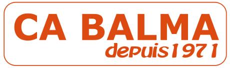 logoCABalma