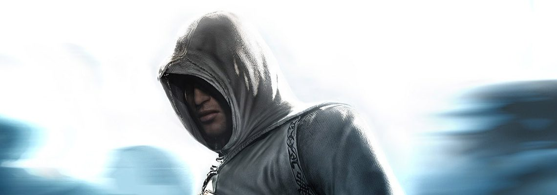 Assassin's Creed @ PC