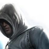 assassins-creed-11_00450597