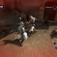 Screenshot 2 Assassin's Creed