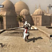 Screenshot 1 Assassin's Creed