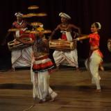 2016 - 02 - 19 - Kandy