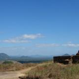 2016 - 02 - 22 - Sri Lanka (Yapahuwa)