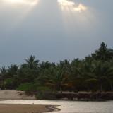 2016 - 03 - 05 - Sri Lanka (Tangalle)
