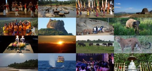 Fin du sejour au Sri Lanka – 10 mars 2016
