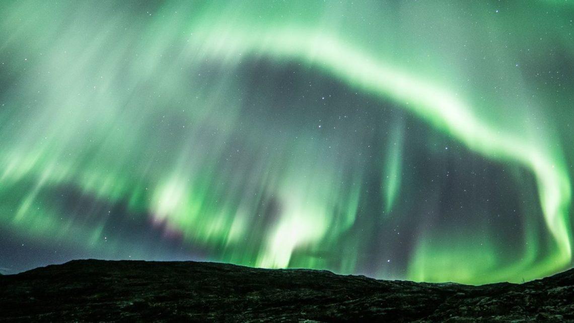 Tromso – 2 et 3 novembre 2016