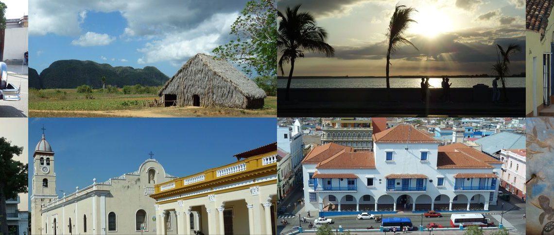 Fin du séjour à Cuba – 8 avril 2017